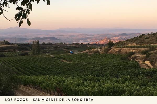 Los-PozoS-–-San-Vicente-de-la-Sonsierra